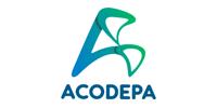 acodepa