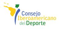 consejoiberoamericano